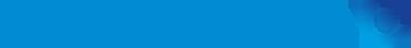 BB_blauw_experts_Logo_RGB_websitefe28