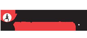 GBV-Gofilex-logo-vb2