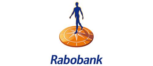 Rabo_logo_cmyk-vb2