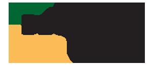 badhoevebouw-logo22