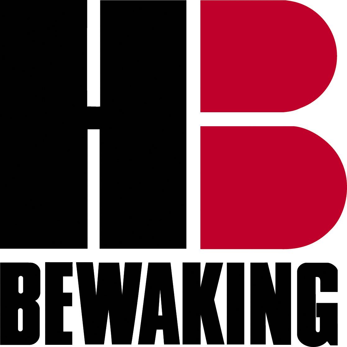 HB bewaking_logo